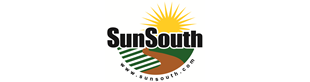 SUNSOUTH - DONALSONVILLE